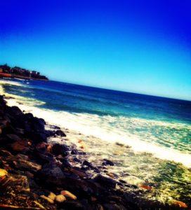 blue_rocks_waves