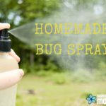 Beating Bugs the Safe and Natural Way