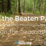 Off the Beaten Path on the Seacoast