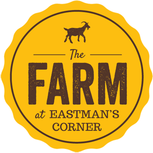 Eastmans_Logo-300