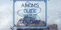 a mom's guide(2)