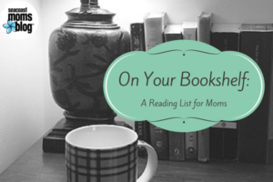 On Your Bookshelf-Feature