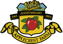 logo-applecrest-farms
