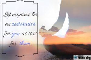 naptime-blog-post
