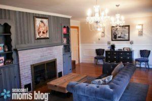 SBFC Living Room 600 x 400 (2)