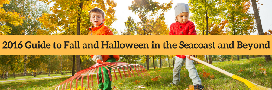 2016-ultimate-guide-to-fall-and-halloween-in-the-seacoast