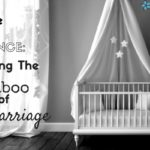 Code of Silence: Ending the Taboo of Miscarriage