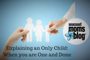 explaining-an-only-child-when-you-are-one-and-done