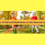 2016 Ultimate Guide to Fall and Halloween in the Seacoast and Beyond