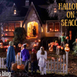 A History of Halloween and How to Celebrate on the Seacoast