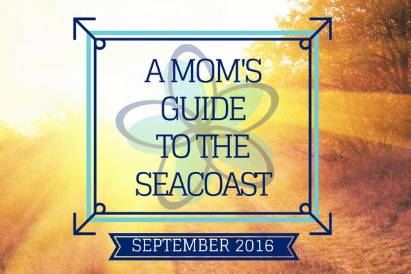September Guide