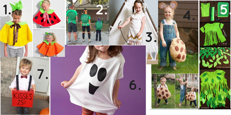 here are more cheap and easy costume ideas.