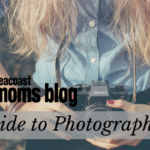 Guide to Seacoast-Area Photographers