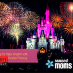 Unlocking the Magic Kingdom with Mickey Travels