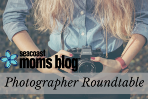 photographer-roundtable_featured