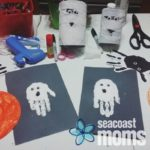 Spooktacular Halloween Crafts and Games: Get Creative