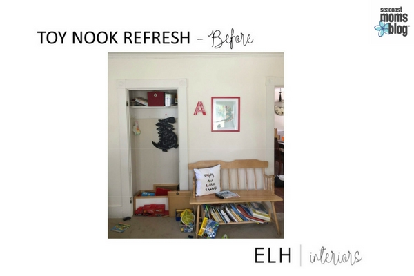 toy-nook-before