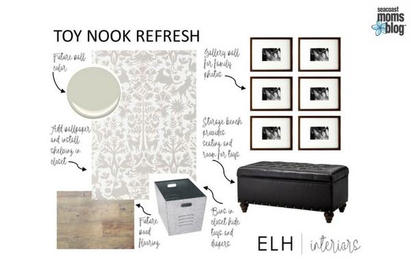 toy-nook-vision-board