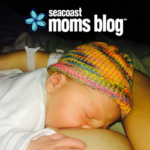 Why I'm Choosing to Continue Breastfeeding my Son after One Year