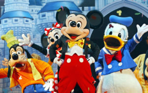 disney-character-experts-tips0816