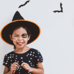 DIY Halloween Costume Ideas: Easy, Fast, and Cheap