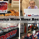 Seacoast Moms Blog–Costco Mom Hour Recap
