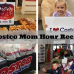 Seacoast Moms Blog–Costco Mom Hour Recap