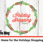 SMB Home for the Holidays List :: A Seacoast-Area Shopping Guide