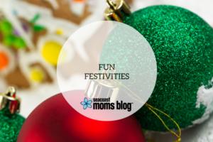 fun-festivities