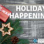 The Can't Miss Seacoast Holiday Events of 2017