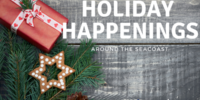 Seacoast Holiday Events