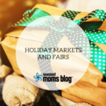 Holiday Markets and Fairs–Shop Local In and Around the Seacoast