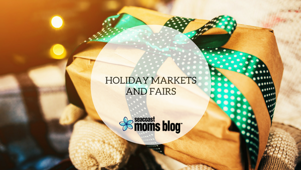 holiday-markets-and-fairs