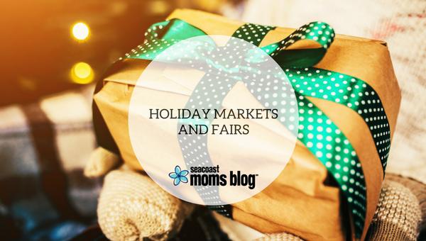 holiday-markets-and-fairs