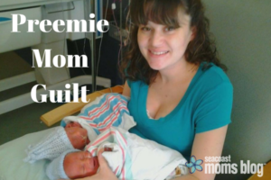 preemie-mom-guilt