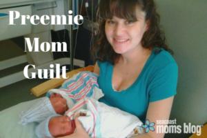 preemie-mom-guilt