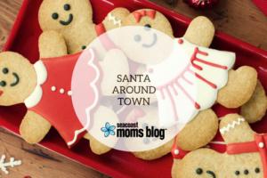 santa-around-town