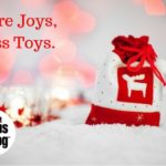 More Joys, Less Toys: Give Gifts of Growth this Holiday
