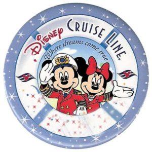 disney_cruise_wheel