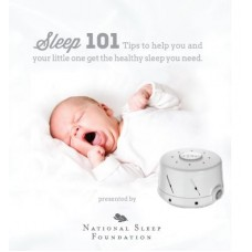 Marpac Dohm for Baby - favorite white noise