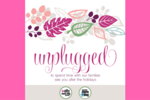 unplugged-featured