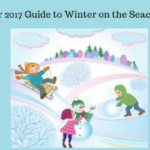 Your 2017 Guide to Winter on the Seacoast: Experiencing the Great Outdoors with Your Children