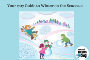 winter2017