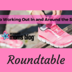 Seacoast-Area Fitness Roundtable