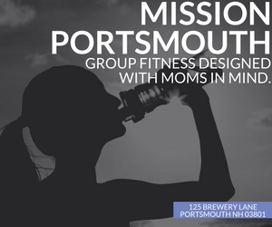 Seacostmoms