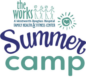 Seacoast Summer Camps