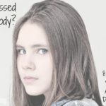 Depressed or Moody? 8 Warning Signs Of Adolescent Depression