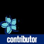 Contributor Guide