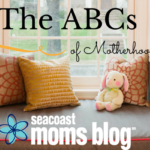 The ABCs of Motherhood