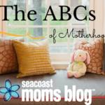 The ABCs of Motherhood